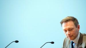 Wie die AfD vom Abstieg der FDP profitierte