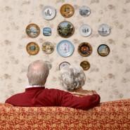 Ein genauer Blick lohnt sich: Auch im Rentenalter kann der Fiskus noch einmal zulangen.