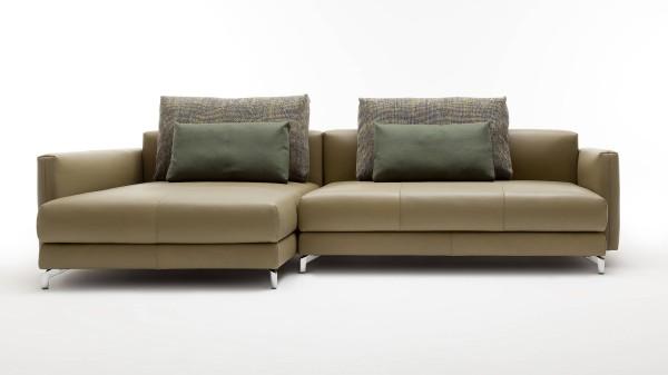 schwarzwald aktuell news und informationen der faz zum thema. Black Bedroom Furniture Sets. Home Design Ideas