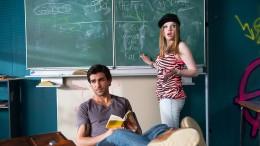 Wie sich die soziale Herkunft von Lehrern auf den Unterricht auswirkt