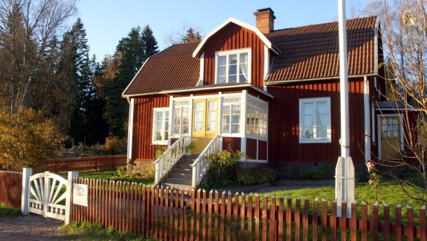 100 Jahre Astrid Lindgren