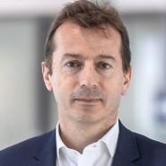 Der Franzose Guillaume Faury ist neuer Chef des europäischen Luftfahrt- und Rüstungskonzerns Airbus.
