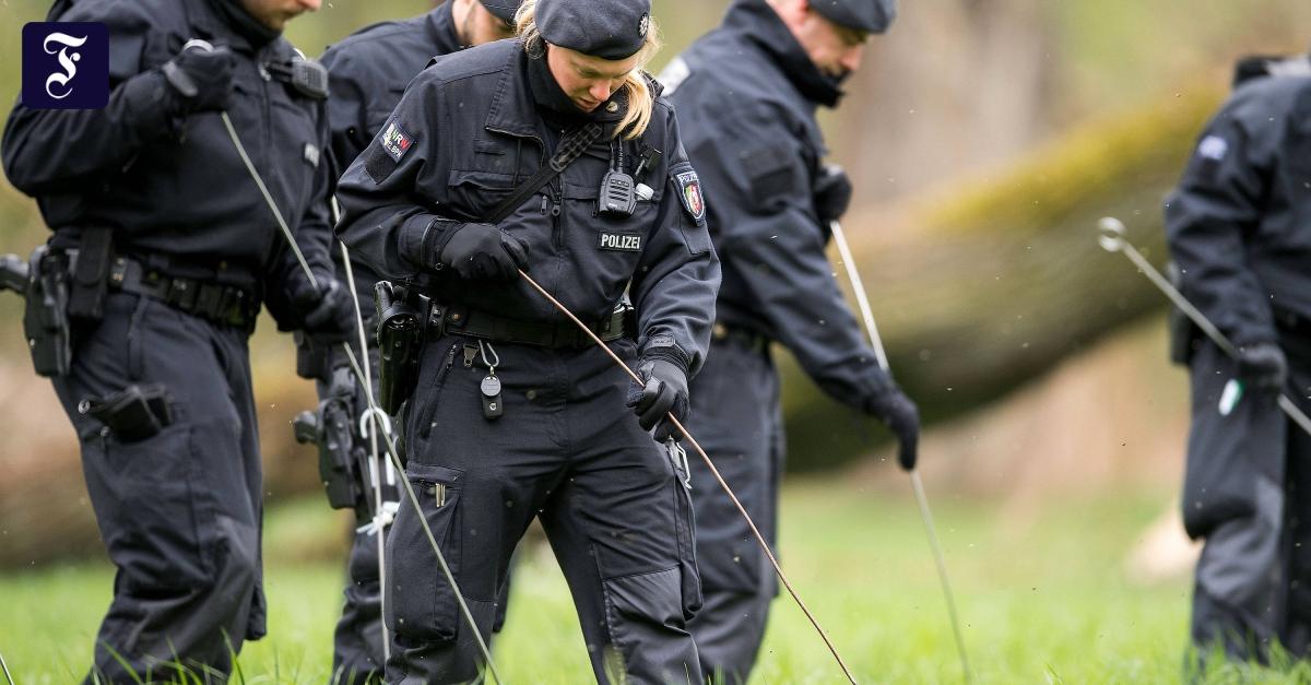 Polizei Bonn Aktuell