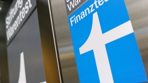 Kreditberatung in Filialbanken miserabel