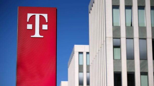 Telekom-Hacker bereut seine Tat vor Gericht