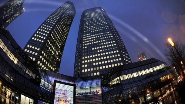 Emissionswelle an Risikoanleihen der Banken steht bevor