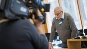 BGH betont Erste-Hilfe-Pflicht für Lehrer