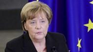 Helmut Kohl verkörpert eine Epoche