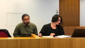 21 Jahre alter Mann aus Bonn wegen Volksverhetzung verurteilt