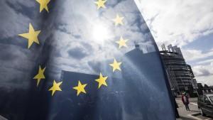 Rechnungshof befürchtet erhebliche Risiken durch ESM-Reform