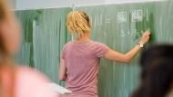 Vieles in der Mathematik ist harmlos – einiges aber tatsächlich sensationell.