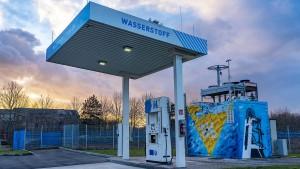Welche Gefahren der Fokus auf grüne Wasserstoff-Importe birgt