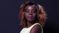 Die Aktivistin Memory Banda kämpft in Malawi für die Rechte junger Mädchen.