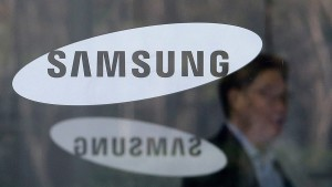 Samsung dementiert Gerüchte um Elektroautos
