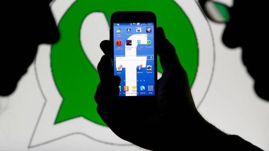 Bei WhatsApp-Übernahme gelogen: EU bestraft Facebook