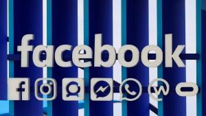 Facebook und die Banken