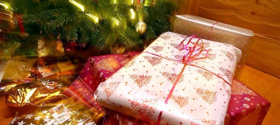 Tipps Weihnachtsgeschenke.Tipps Für Weihnachtsgeschenke In Letzter Sekunde