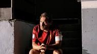 """""""Totti – Il Capitano"""" bei Sky: Wer ist der achte König von Rom?"""