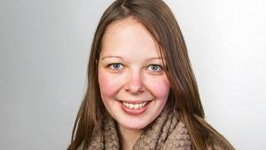 Vermisste Studentin ist wahrscheinlich getötet worden