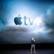 Apples Markenwert schwebt auf Wolke Sieben