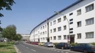 Deutsche Wohnen wehrt sich