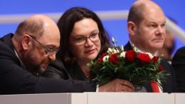 Deswegen sehen die Krankenkassen den SPD-Plan sehr skeptisch