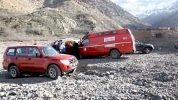Festnahme nach Tod von Touristinnen