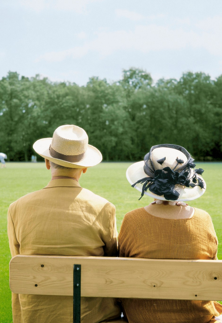 Dashuria e pleqëve Gemeinsam-alt-werden-immer-mehr-menschen-entscheiden-sich-dagegen