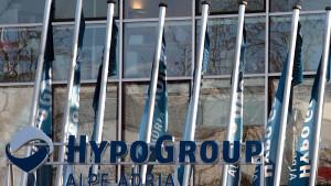 Korruptionsvorwürfe gegen ÖVP