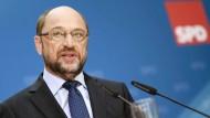SPD verspricht Entlastung von 15 Milliarden Euro