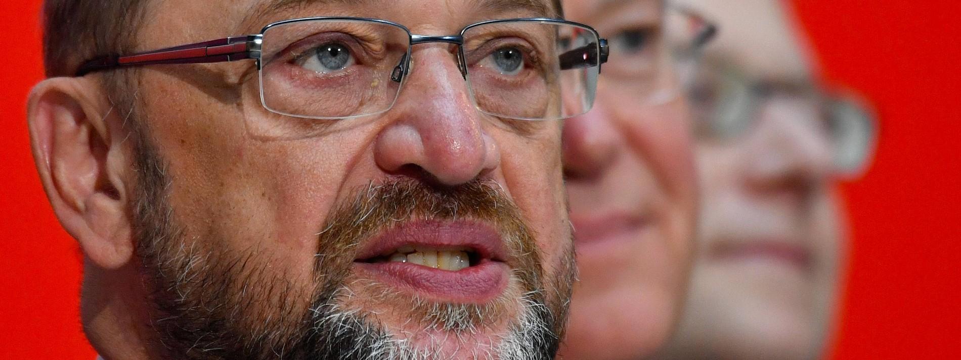 Der wahre Sieger der Bundestagswahl