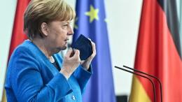 EU will Patentschutz für Impfstoff nicht aussetzen