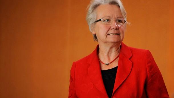 Rueckblick 2012