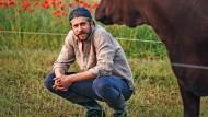 Was ist regenerative Landwirtschaft? Ein Ortstermin in Brandenburg