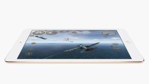 Apples neue Tablets im Überblick