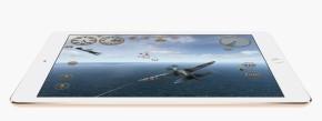Das iPad Air 2