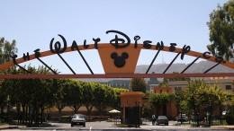 Disney startet Frontalangriff auf Netflix