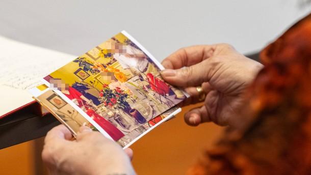 Zweite Festnahme wegen Kindsmord in Hanauer Sekte