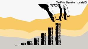 Werden die Reichen noch reicher?