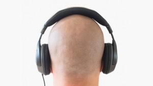 Welcher Kopfhörer ist der richtige?