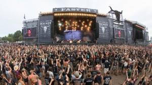 Wacken-Festival fällt auch in diesem Sommer aus