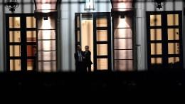 EU-Kommission stellt Eilantrag beim Europäischen Gerichtshof