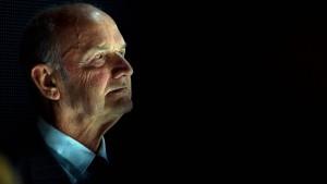 VW-Patriarch Ferdinand Piëch gestorben