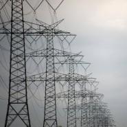 Extralange Leitung: Rund 800 Kilometer soll die längste der geplanten neuen Stromtrassen von Norden nach Süden sein.