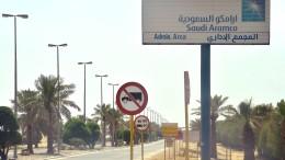 Houthi-Rebellen drohen Saudi-Arabien mit neuen Angriffen