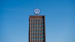 Wie korrekt ist die Kündigung von Volkswagen?
