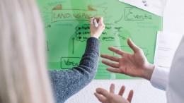 Fünf Dinge, die als Unternehmensberater nerven