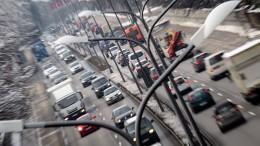 Bundesverwaltungsgericht vertagt Urteil zu Diesel-Fahrverbot