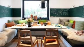 Immobilien / Mehr Holz / Skandinavisch