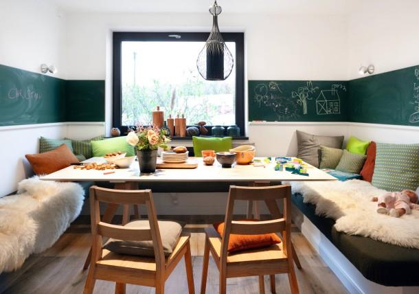 bilderstrecke zu fertigh user mehr holz mehr technik und vor allem mehr energie bild 2 von. Black Bedroom Furniture Sets. Home Design Ideas